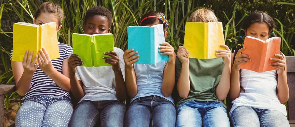 December 2017 Webinar: 3rd Grade Reading Proficiency and Literacy