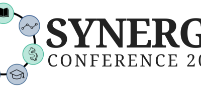 Synergy Conference 2018