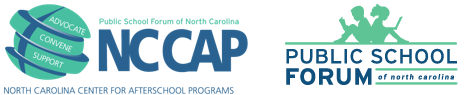 NC Center for Afterschool Programs