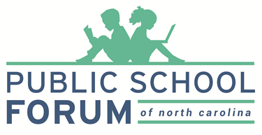 Public School Forum of North Carolina Statement Against Systemic Racism and Oppression