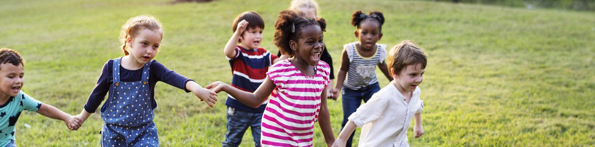 Starting an afterschool program nc center for afterschool programs starting an afterschool program xflitez Gallery