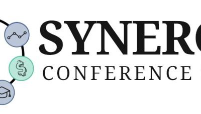 Synergy Conference 2019