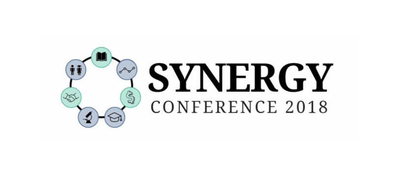 Public School Forum of North Carolina Announces the NC Center for Afterschool Programs 14th Annual Synergy Conference